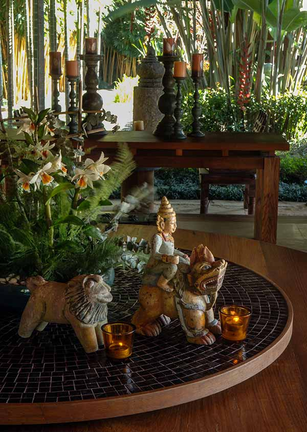Gay Homestay for Holidays in Thailand - Howie's Homestay