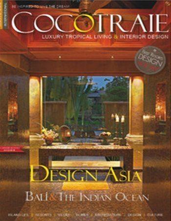 Chiang Mai Thai - Cocotraie