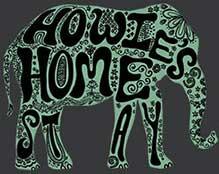 Howie's Homestay