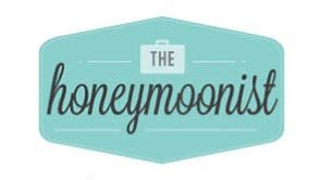 Honeymoonist Howie's Homestay
