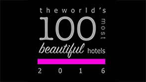 Hotel Lust List Howies Homestay