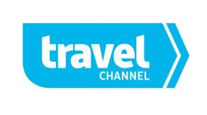 Travel Channel Howie's Homestay - Luxury resort Chiang Mai