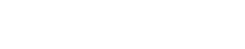 Howie's Homestay Mobile Retina Logo