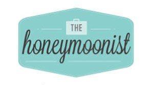 Honeymoonist Howie's Homestay