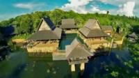 Chiang Mai luxury hotel