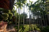 Luxury Chiang Mai Resort