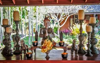 Best Chiang Mai hotels
